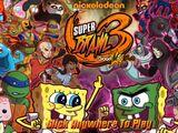 Nickelodeon Heroes Cinematic Universe (NHCU)