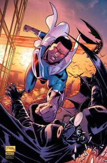 Val-Zod superman.jpeg