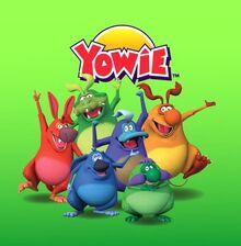 Yowie-group.jpg