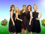 Original Celtic Women