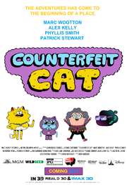 Counterfeit Cat Movie Poster.png