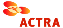 ACTRA-Colour-Large-Trans-No-Background.png