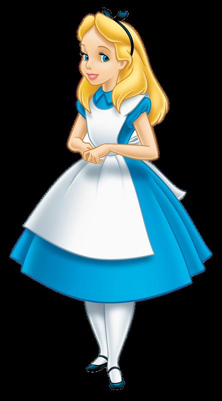 Alice (egg)