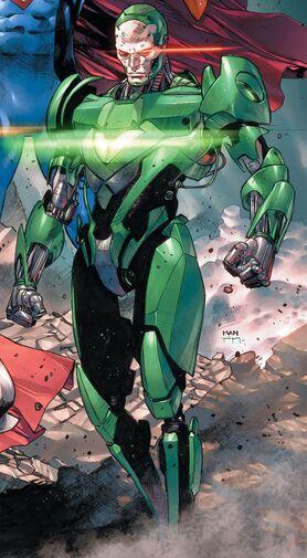 DC Rebirth Metallo 001.jpg