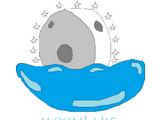 Moonlake Comics