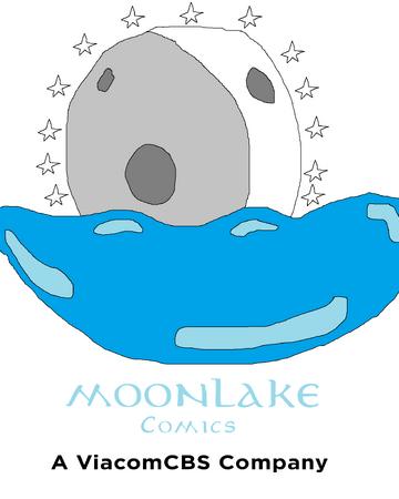 Moonlake Comics (2021-present).png