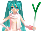 The Missing Piece of Vocaloid All Stars