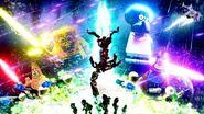 Sponge Wars - Battle of the Lightsaber Planet ✔️