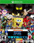 Nicktoons-Rise-of-the-Toybots-Xbox-One