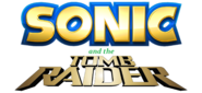 Sonic and the Tomb Raider