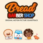 Bread-Barbershop-2021-soundtrack-album