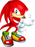 Classic knuckles by sa2oap-dadl74q