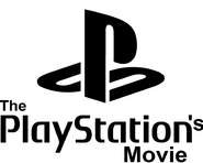 The Playstation's Movie