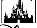 Disney Infinity 4.0: Universe Edition