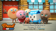 Bread-Barbershop-2021-3rd-poster