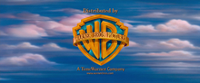 Distributed by warner bros pictures.png