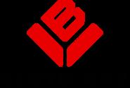 Bento Box Enterprises logo 2002