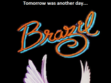Brazil (Rebooted Film)