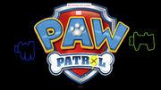 Paw-Patrol-symbol.jpg