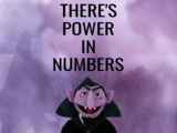 The Count (2020 film)