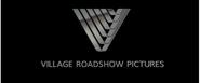 Village Roadshow Pictures Logo (2015) Goosebumps