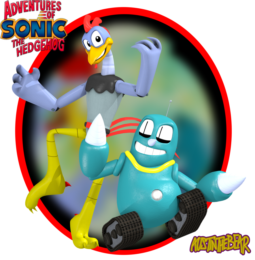 Sonic: Live in Sydney - Live on Stage
