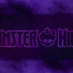 Monster High (2021 TV Series)