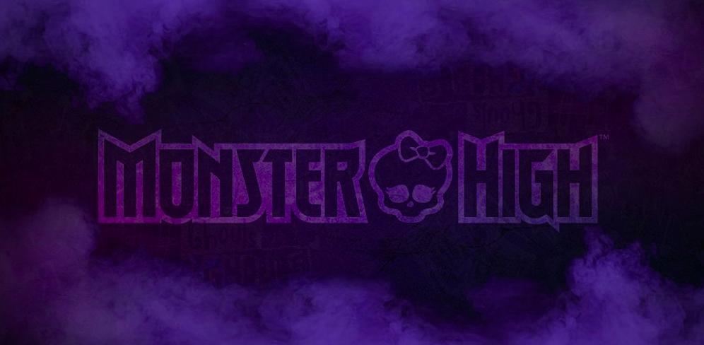 Monster High (2021 Nickelodeon TV Series)