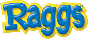 Raggs the Movie
