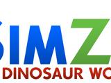 SimZoo: Dinosaur World