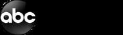 ABC Signature 2020 Logo.png