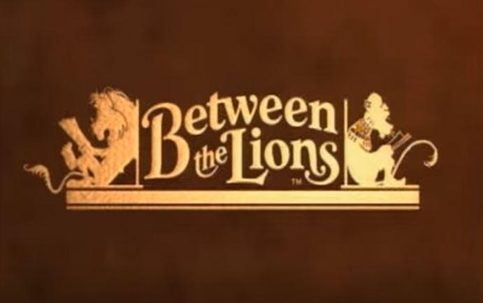 Between the Lions (Reboot)
