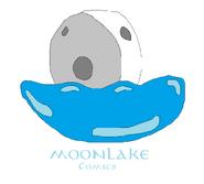 Moonlake Comics (2018-present)