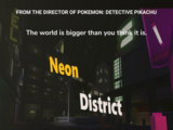 Neon District (film)