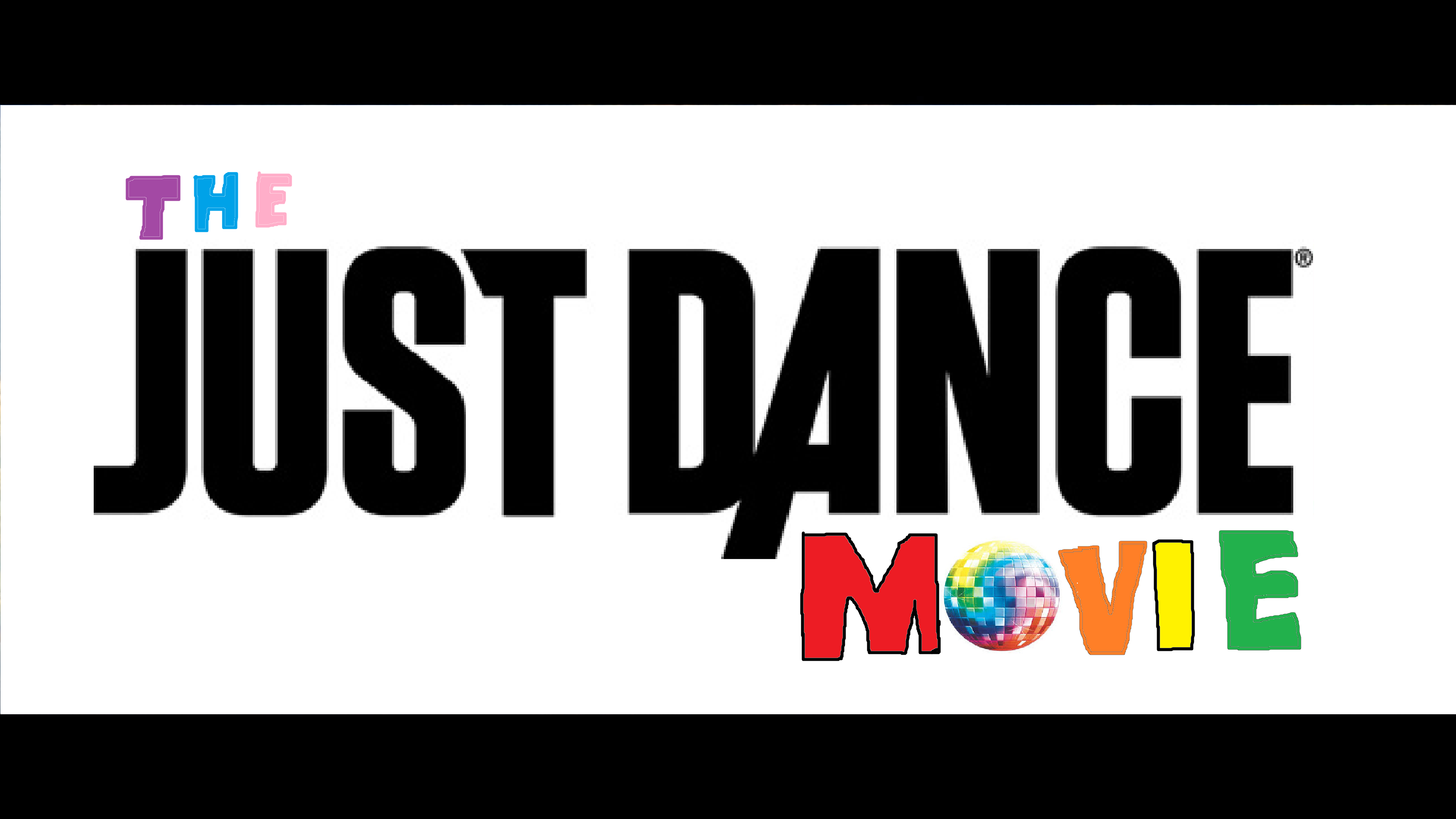 The Just Dance Movie