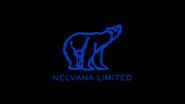 Nelvana Limited logo (1977, On-screen)