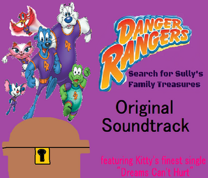 The Danger Rangers Search for Sully's Family Treasures original soundtrack.png