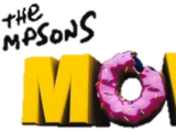 The Simpsons (live-action film)