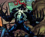 20111217224536!Venom II (Flash Thompson)