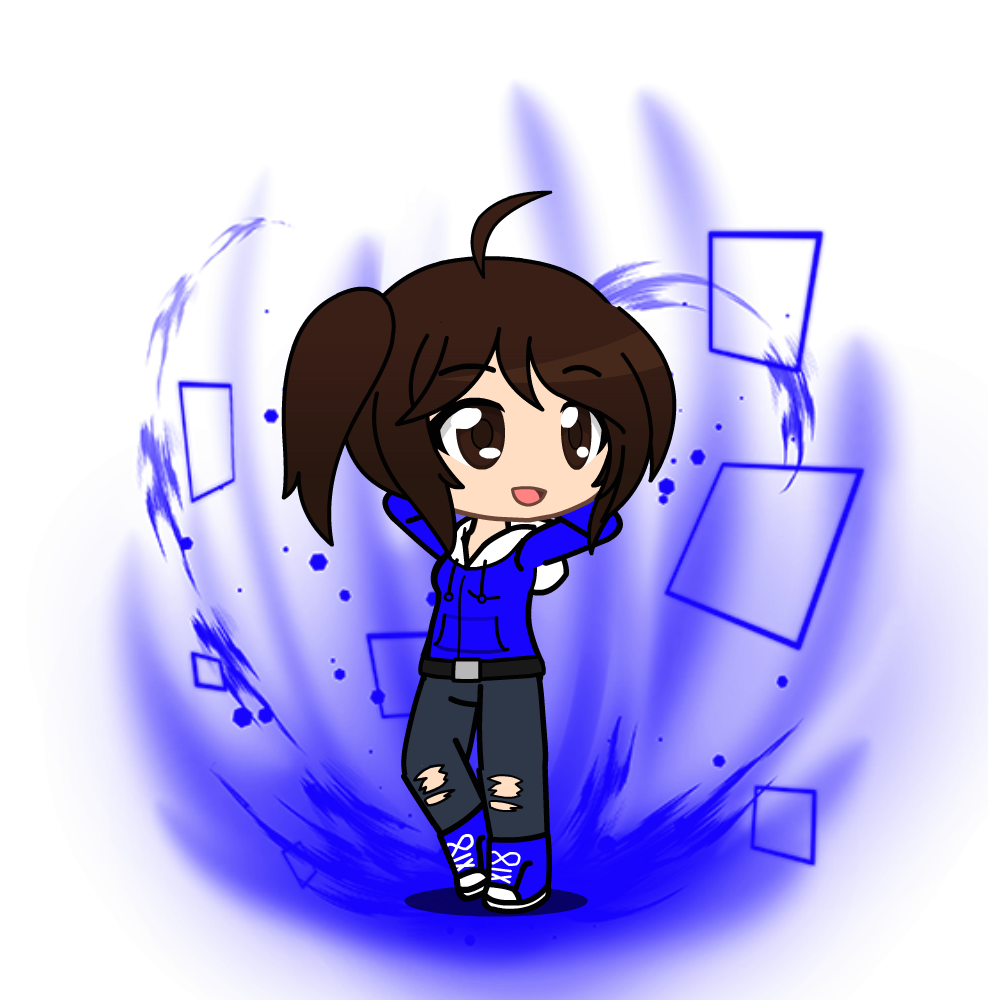 Aika Sawaizumi
