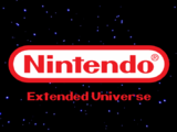 Nintendo Extended Universe