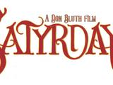 Satyrday (film)