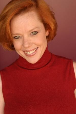 Cindy Robinson.jpg