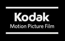 Kodak Frozen.png
