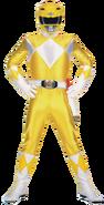 Yellowrangerwoe
