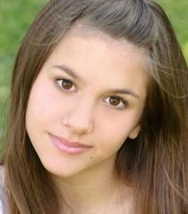 Megan Taylor Harvey