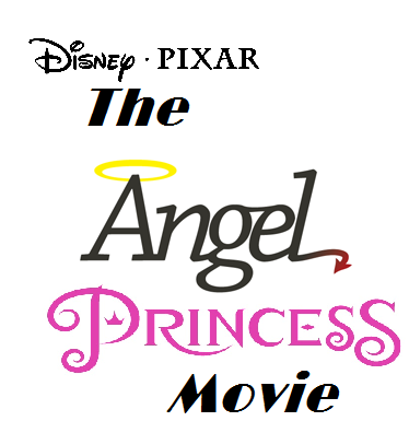 The Angel Princess Movie