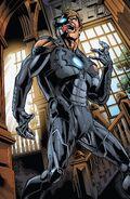 Ultron (Terra-616) e Henry Pym (Terra-616) de Capitão América Sam Wilson Vol 1 23 001