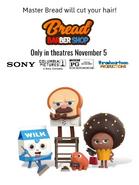 Bread-Barbershop-2021-4th-poster