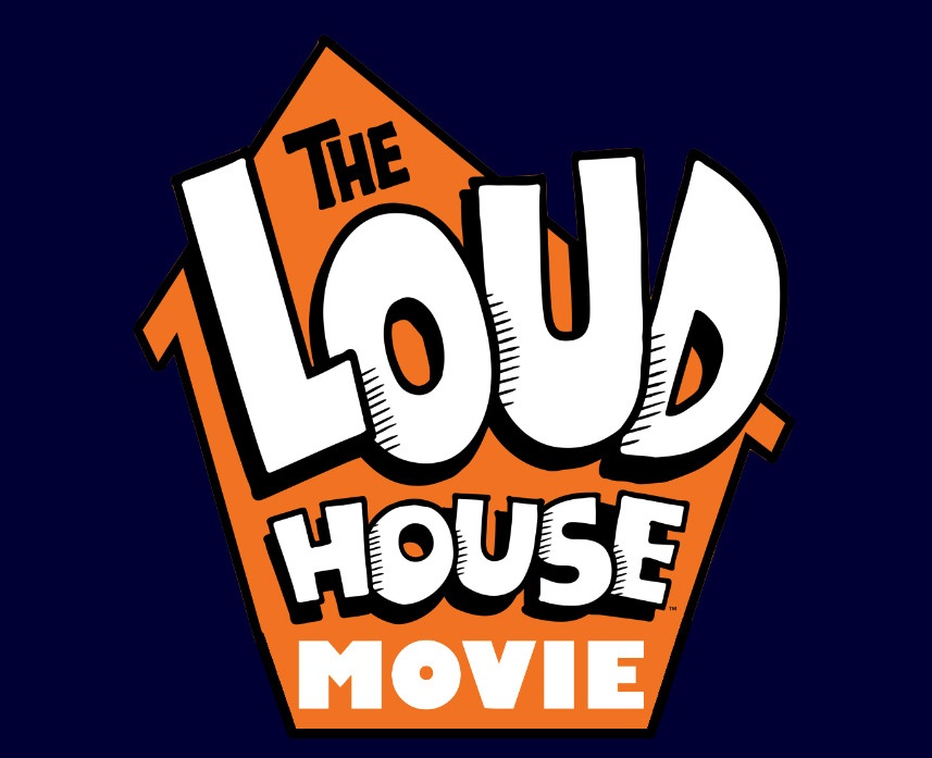 The Loud House Movie (2021 Animated Web film)